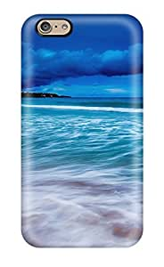 New Premium Flip Case Cover R Skin Case For Iphone 6