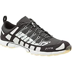 Amazon.com | Inov8 F-Lite 220 Running Shoes - 11.5 - Black