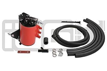 IAG aire Separador de aceite calle serie Aos para 06 - 07 05 ...