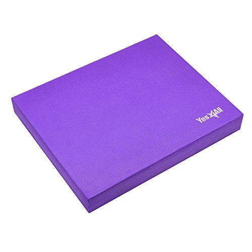 Yes4All Balance Foam Pads Choice product image