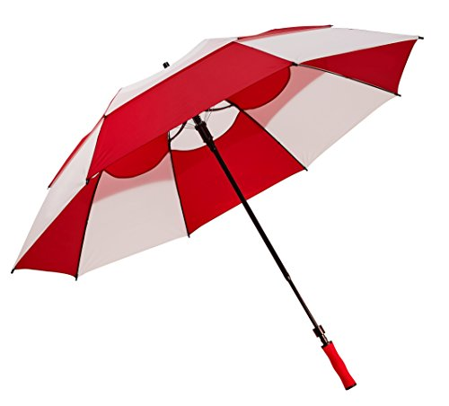Bag Boy Telescopic Wind Umbrella