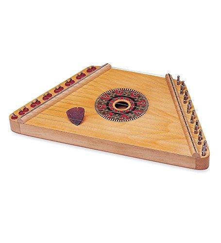 hearthsong-lyrical-lap-harp