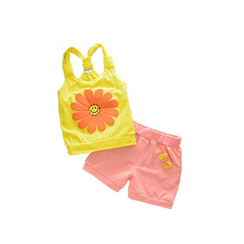 ftsucq-little-girls-sunflowers-vest-top-with-shorts-two-pieces-setsyellow-90