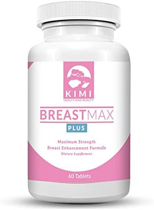 Breast Enhancement Pills Rated Pill product image