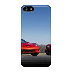 Z R 1 Z L 1 Awesome High Quality Iphone 6 4.7 Case Skin
