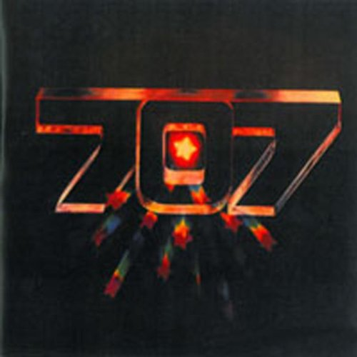 707 - 707 & Second Album - Zortam Music