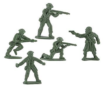 скачать игру Toy Soldiers - фото 6