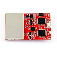 ImmersionRC Vortex 150/180 Mini - Replacement Synergy PCB