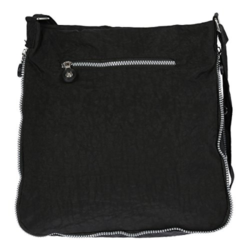 Sac pour Christian Wippermann Sac Wippermann femme Christian pxIqaWX