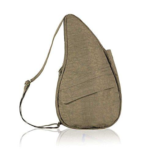 ameribag-classic-distressed-nylon-healthy-back-bag-tote-mediumtaupeone-size