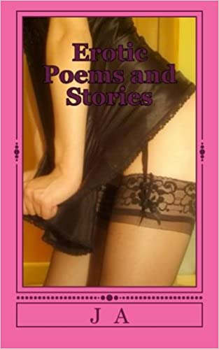 Erotic poetry and stories pic 932