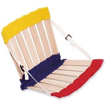 Image result for howda hug chair