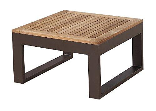 (Babmar Outdoor SOHO Corner Table )