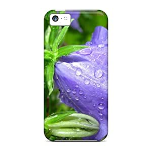 BestSellerWen High Quality After Rain For Deejay Skin Case Cover Specially Designed For iPhone 6 plus 5.5 - iPhone 6 plus 5.5