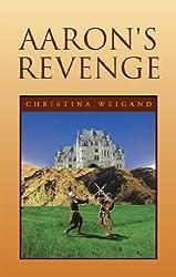 Aaron's Revenge