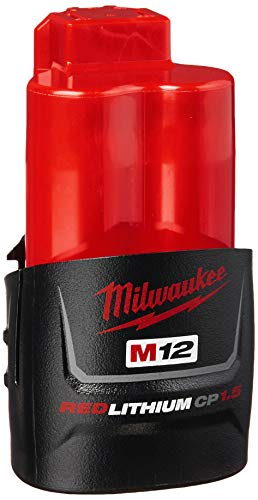 Milwaukee 48-11-2401 Genuine OEM