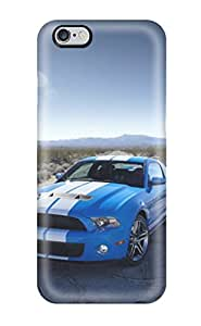 Cute Tpu Charles B House Vehicles Car Case Cover For Iphone 6 Plus