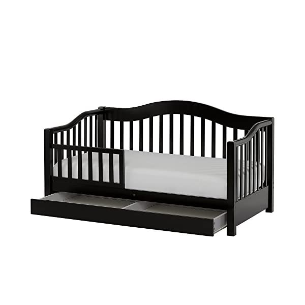 Dream On Me Toddler Day Bed 7