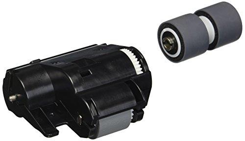 Canon Exchange Roller Kit for DR-M1060 Document Scanner Accessory (exchange roller kit for DR-M1060) by Canon