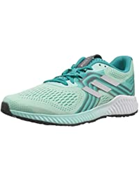 Originals Women's Aerobounce 2 Running Shoe