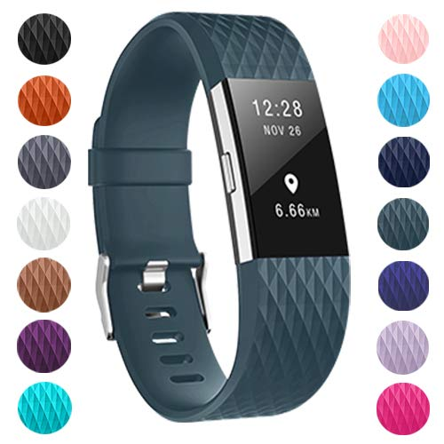 Bestselling Fitness Tracker Smart Clip Accessories