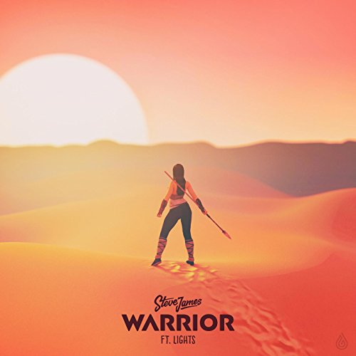 warrior-feat-lights