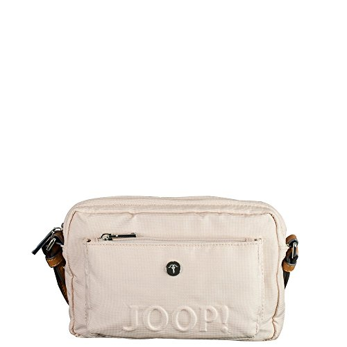 Joop, Borsa a spalla donna Multicolore rosa
