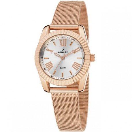 Reloj Nowley 8-5590-0-1