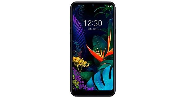 LG - Móvil - Lg K50, 6.3, 3 GB Ram, 32 GB, Dual CAM 13 MP, Negro ...