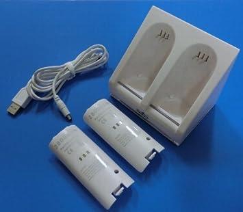 Amazon.co.jp: Wii用Wiiリモコ...