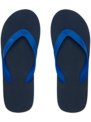 Animal Costaz Dark Flip Navy Flops OOw0rS