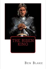 The Risen King Kindle Edition