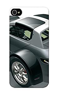 90d94724271 Premium Ifr Automotive Aspid Sports Car Rear Angle Back Cover Snap On Case For Iphone 5/5s
