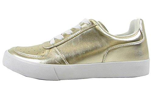 zapato soda - 3