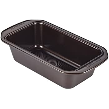 Amazon Com Farberware Bakeware 52105 9 X 5 Inch Nonstick