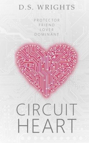 Circuit Heart pdf