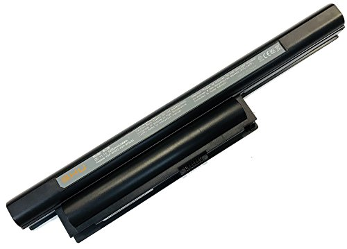 Used, New GHU Battery 58 WH Replacement for VGP-BPS22 BPS22 for sale  Delivered anywhere in USA