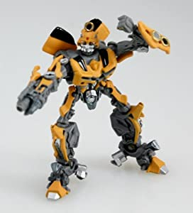 Amazon Transformers Bumblebee Ornament Home Kitchen