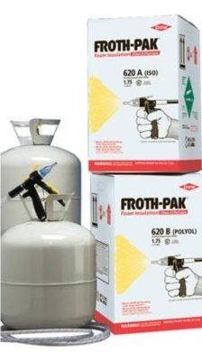 dow-froth-pak-620-175-complete-spray-foam-kit-15-hose-341171-347036-158398