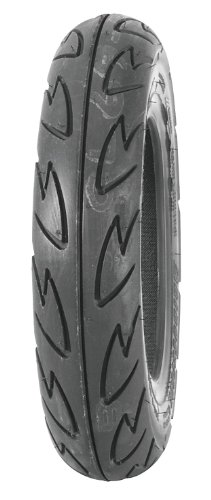 Bridgestone HOOP B01 Scooter Front/Rear Motorcycle Tire 3.00-8