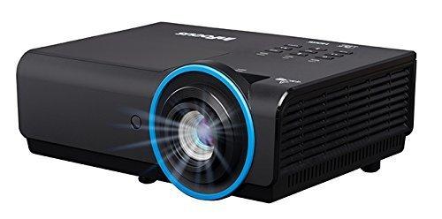 InFocus IN3146 WXGA 5000 Lumen Projector