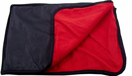 Camping Picnic Outdoor Resistant Blanket product image
