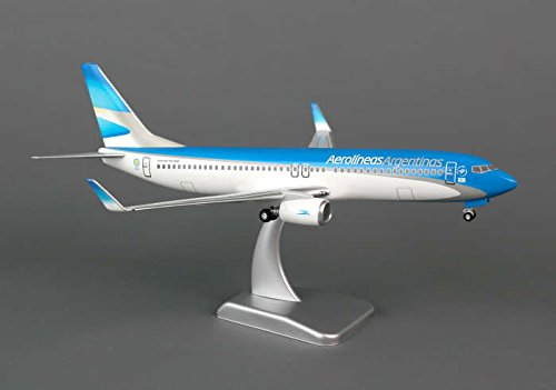 aerolineas-argentinas-737-800w-1200-with-gear
