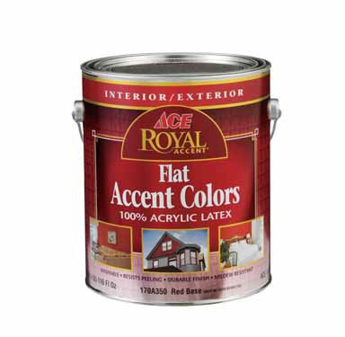 ace-paint-division-170a350-6-royal-interior-exterior-acrylic-latex-flat-base-gallon