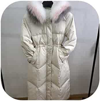 a81668497 Shopping $100 to $200 - Beige - Down Jackets & Parkas - Coats ...