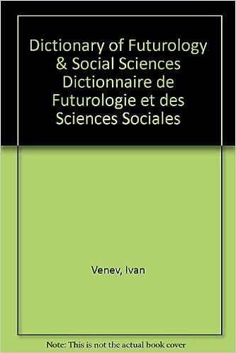 Telechargement Gratuit De Livres Audio Gratuits Dictionnaire