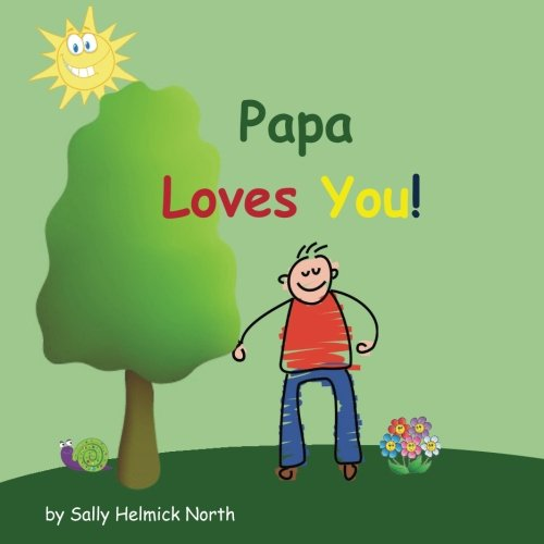Papa Loves Sneaky Snail Stories product image