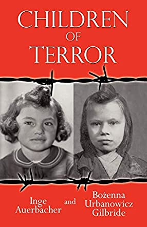 Children of Terror