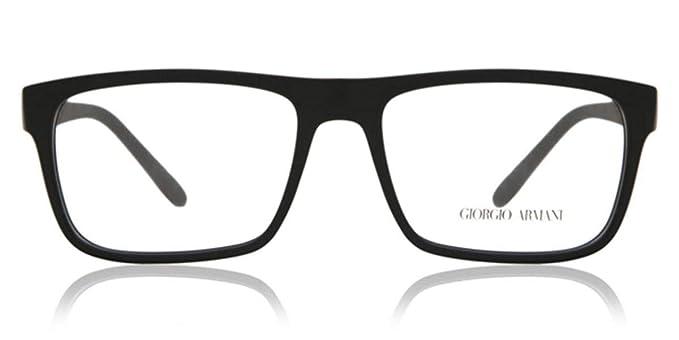 Amazon.com: occhiali da Vista Mod. 7042 Vista propionato ...