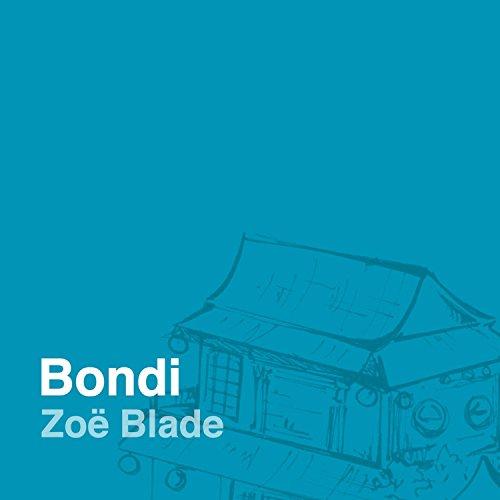 Bondi 02 - 2 Bondi